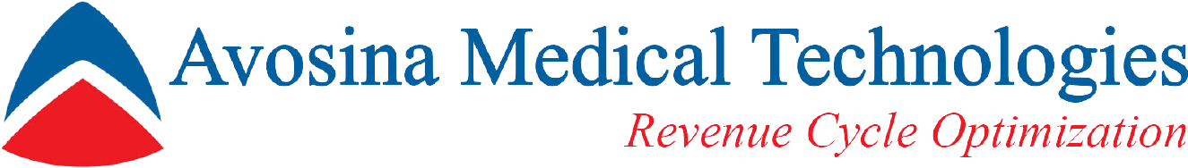 avosina_medical_technologies_logo
