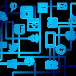 icon networks internet 2515316