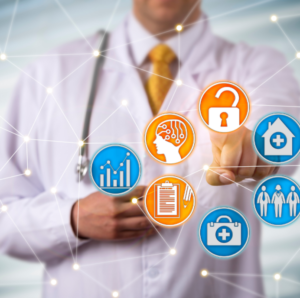 Are You Facing Revenue Cycle Challenges due to Your EHR Software?