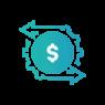 cash_flow_icon